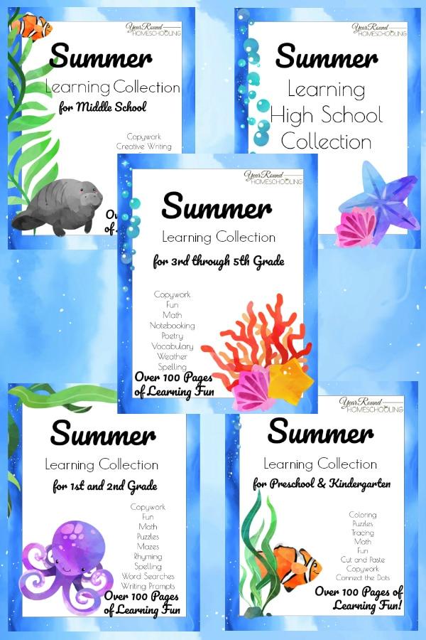 summer learning, summer homeschool, summer homeschooling, homeschool summer, homeschooling summer, summertime homeschooling, homeschooling summertime, homeschool summertime, summertime homeschool