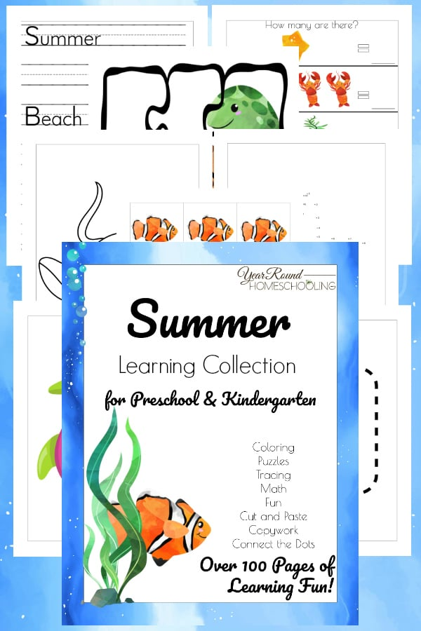 summer school, summer school preschool, summer school kindergarten, summer learning preschool, summer learning kindergarten, summer learning, preschool summer learning, kindergarten summer learning, summer learning activities