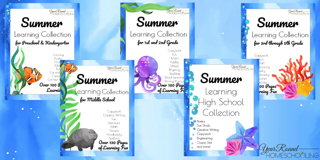summer learning, summer homeschool, summer homeschooling, homeschool summer, homeschooling summer, summertime homeschooling, homeschooling summertime, homeschool summertime, summertime homeschool
