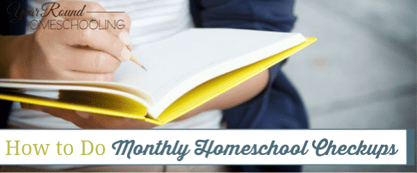 monthly homeschool checkups, monthly homeschool checkup, monthly homeschool evaluation, monthly homeschool review, homeschool review, homeschool evaluation, homeschool checkup