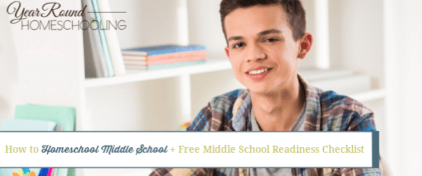 how to homeschool middle school, homeschool middle school, middle school homeschool, homeschooling middle school, middle school homeschooling