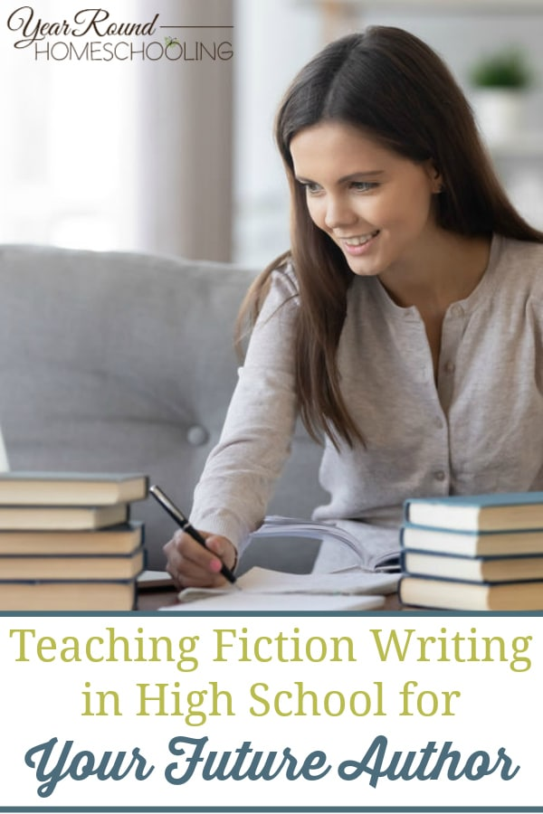 high school fiction writing, fiction writing high school, fiction writing, high school writing, writing