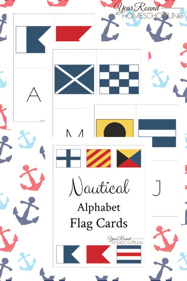 nautical alphabet flag, alphabet nautical flags, learn nautical flag alphabet