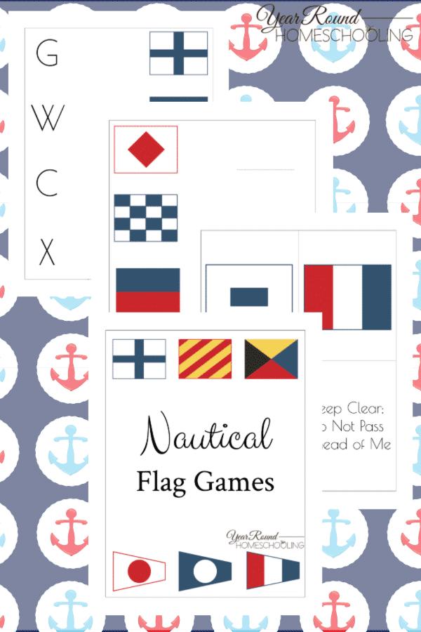 nautical flag games, nautical flag game, nautical flag