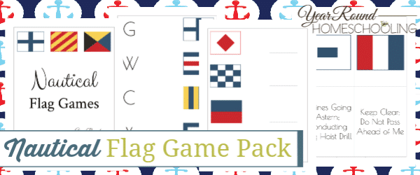 nautical flag games, nautical flag game, nautical flag