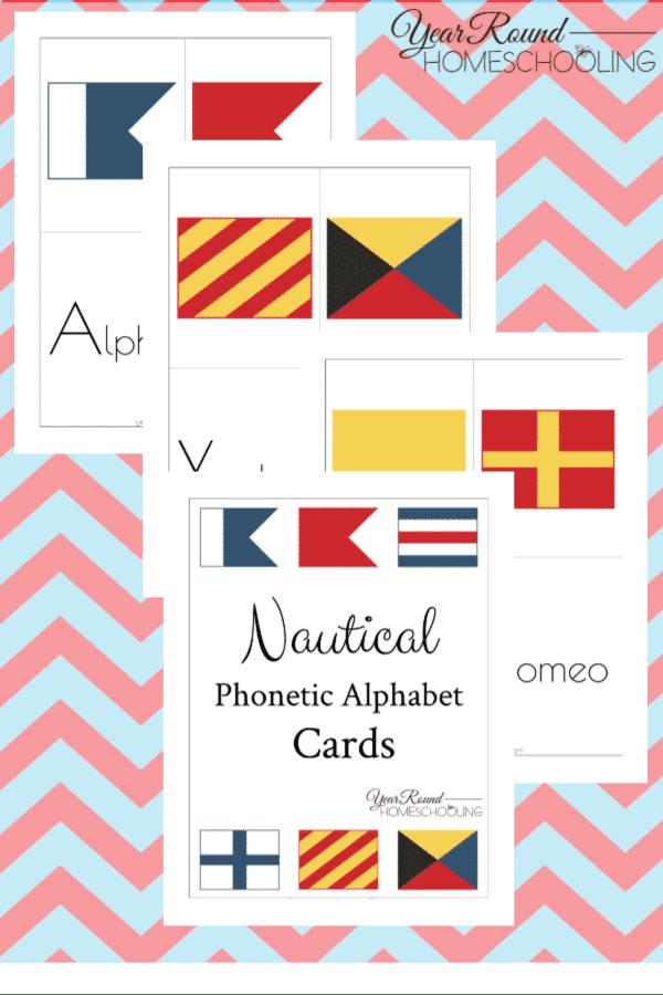 nautical phonetic alphabet cards, nautical phonetic alphabet flags, nautical phonetic alphabet, learn nautical phonetic alphabet