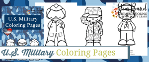 u.s. military coloring pages, u.s. military coloring, united states military coloring pages, united states military coloring, us navy coloring page, us army coloring pages, us marines coloring pages, coast guard coloring pages, us air force coloring pages, navy coloring pages, army coloring pages, air force coloring pages, marines coloring pages, coast guard coloring pages