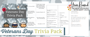 veterans day trivia, trivia veterans day