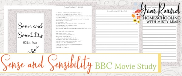sense and sensibility bbc movie study, sense and sensibility study, sense and sensibility bbc, sense and sensibility movie