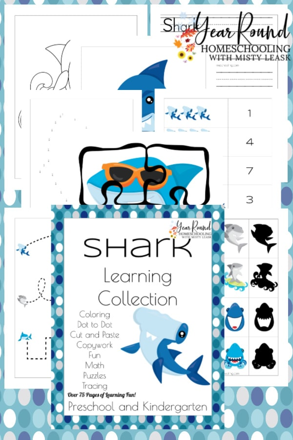 shark study, study shark, learning shark week, shark week learning, shark week homeschool, homeschool shark week, homeschooling shark week, shark week homeschooling, shark learning, shark homeschool, shark homeschooling, homeschool shark, homeschooling shark, shark school preschool, shark school kindergarten, shark learning preschool, shark learning kindergarten, shark learning, preschool shark learning, kindergarten shark learning, shark learning activities, shark preschool, shark kindergarten