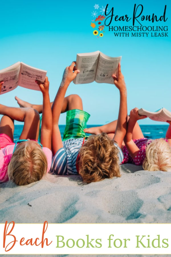 beach themed books for kids, beach books for kids, beach books kids, kids beach books, books about the beach for kids