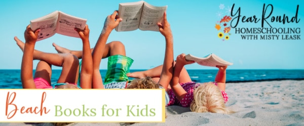 beach themed books for kids, beach books for kids, beach books kids, kids beach books, books about the beach for kids