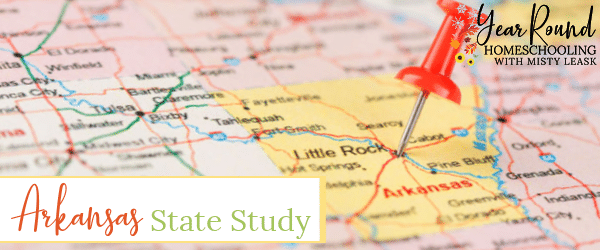 arkansas state study, state study arkansas, arkansas unit, arkansas study, study of arkansas