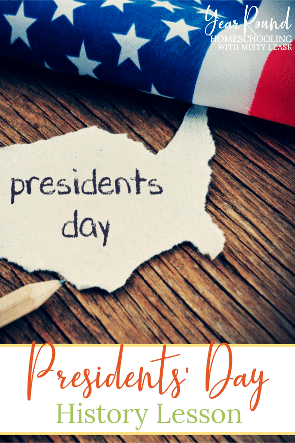 what is presidents' day, presidents' day history lesson, presidents' day history, the men we remember on presidents' day