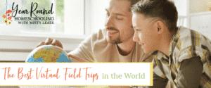 best virtual field trips in the world, best virtual field trips, best world virtual field trips