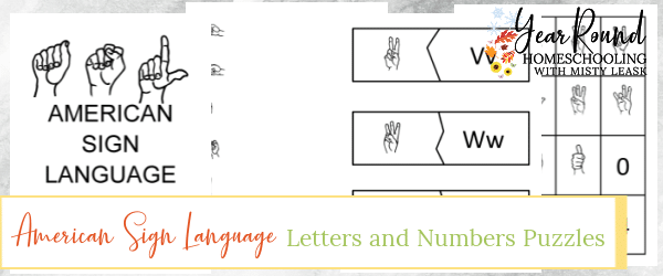 american sign language letters and numbers puzzles, american sign language puzzles, puzzles american sign language, puzzles letters and numbers american sign language, asl puzzles, asl letters and numbers puzzles