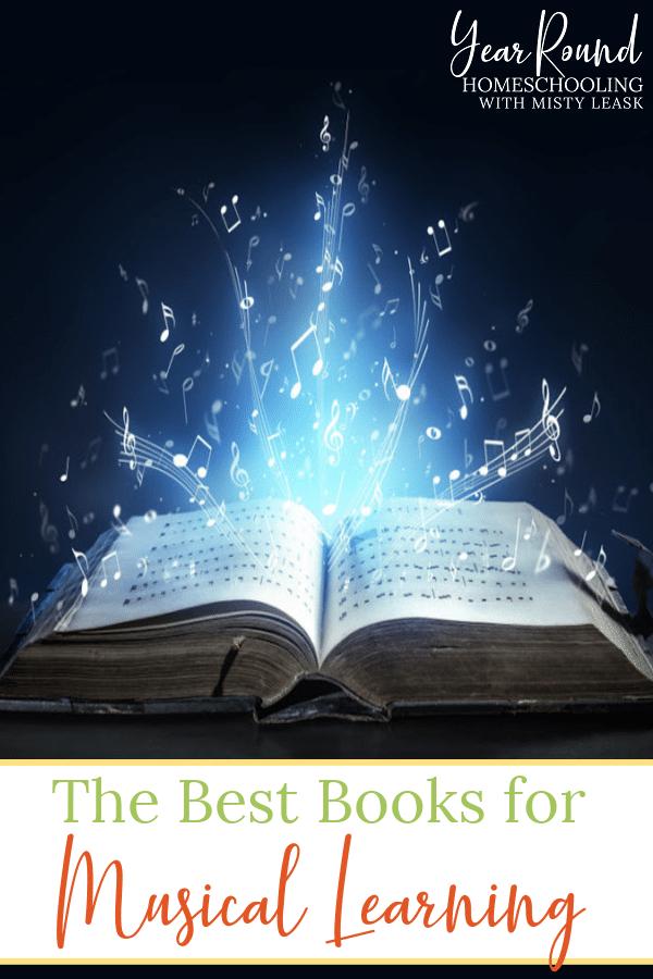 best books musical learning, musical learning best books, books musical learning, musical learning books, music education books, books music education