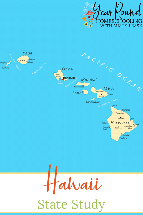 hawaii state study, hawaii state unit study, hawaii unit, hawaii unit study, state study hawaii, state unit study hawaii, unit hawaii, unit study hawaii