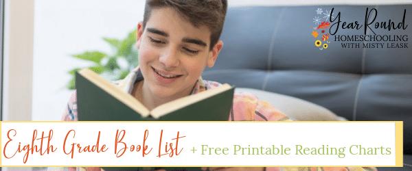 eighth grade book list, book list eighth grade, book list for eighth grade, 8th grade book list, book list 8th grade, book list for 8th grade, eighth graders book list, book list eighth graders