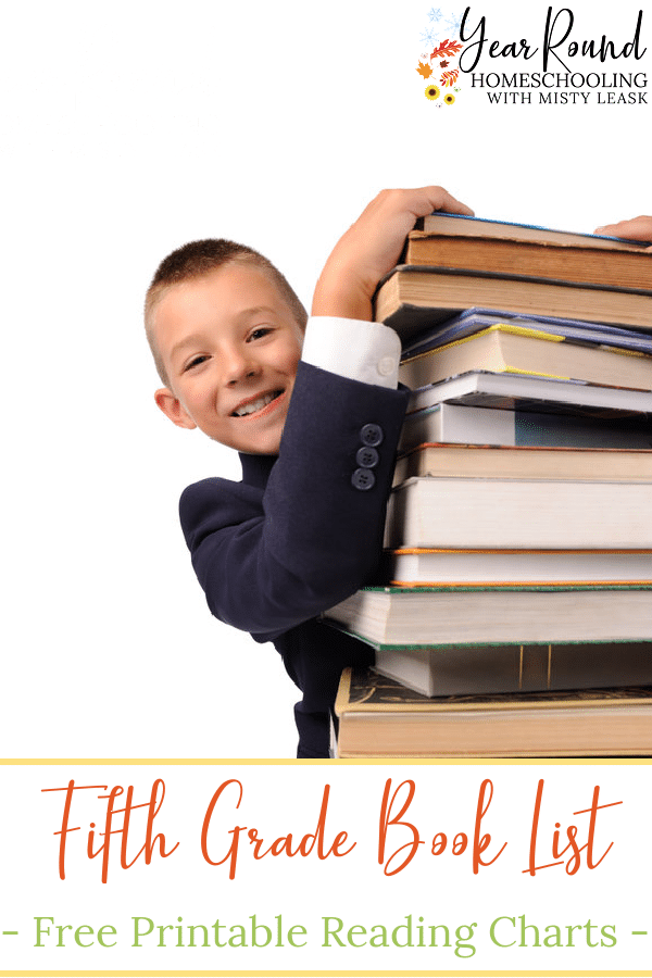 fifth grade book list, book list fifth grade, fifth graders book list, book list fifth graders, book list for fifth grade