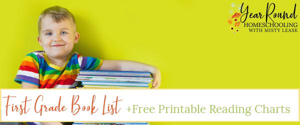first grade book list, book list first grade, book list for first grade, book list for first graders, first grader book list, first graders book list