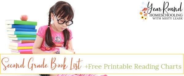 second grade book list, book list second grade, book list for second grade, book list for second graders, second graders book list