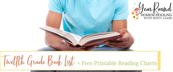 twelfth grade book list, book list twelfth grade, twelfth graders book list, book list for twelfth graders, 12th grade book list, book list 12th grade, book list for 12th graders, 12th graders book list