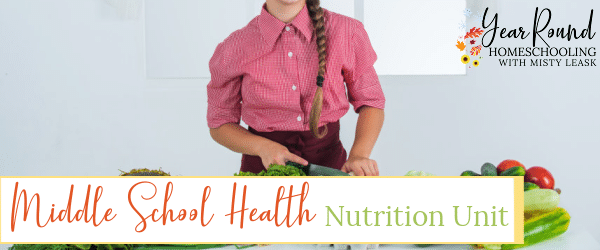 middle school health nutrition unit, middle school health nutrition, nutrition unit middle school health, nutrition middle school health